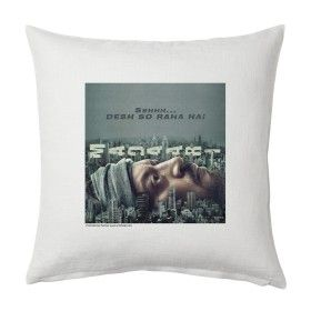 50 best images about cushion covers online india on Pinterest In