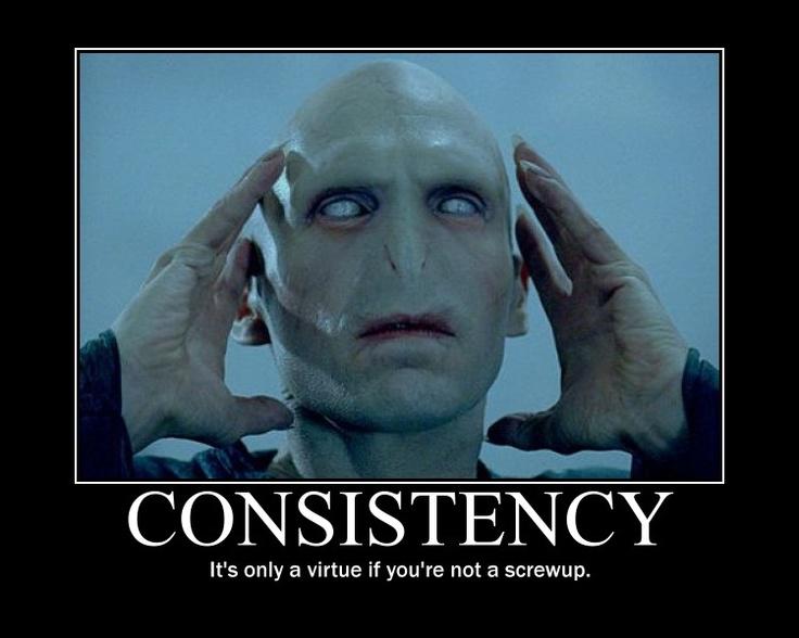 Funnt Memes: Demotivational, Humor, Voldemort