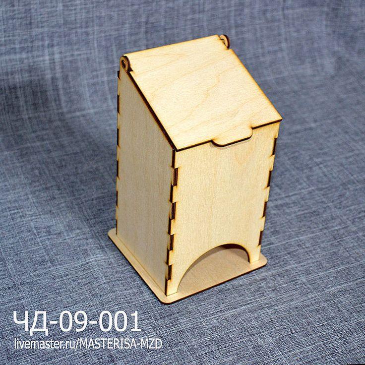 Купить ЧД-09-001. Чайный домик без окон. - бежевый, чайный домик