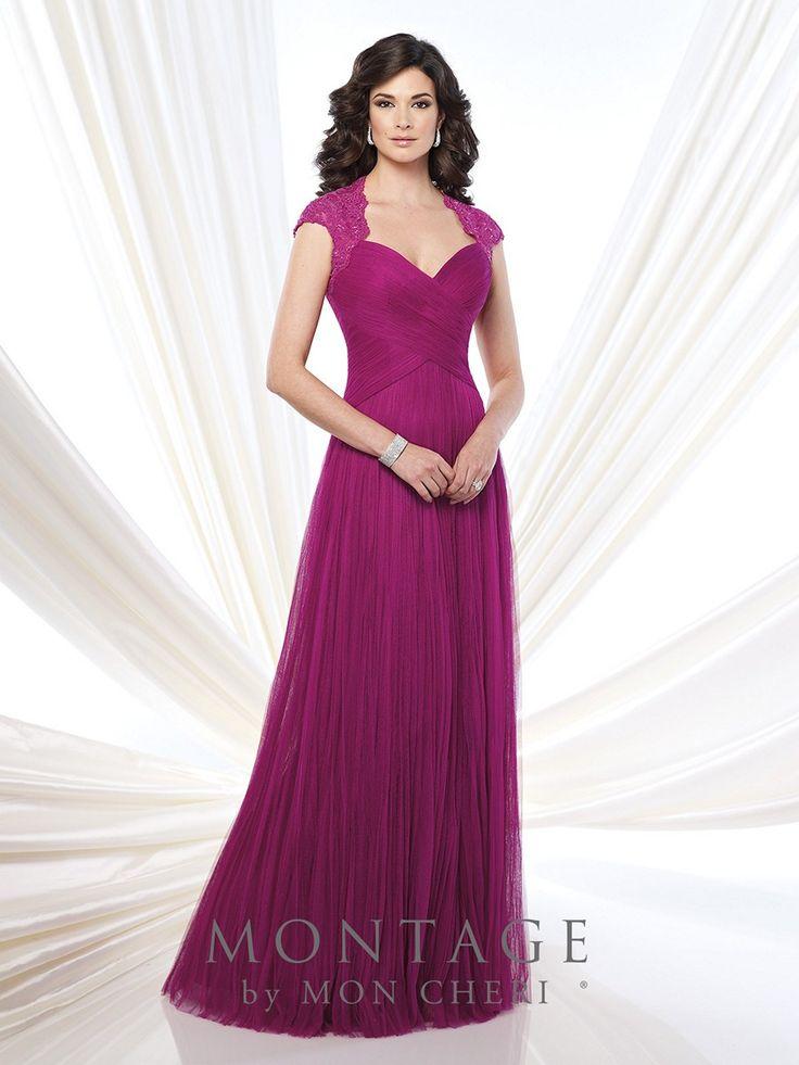 14 mejores imágenes de dresses en Pinterest | Vestidos de novia ...