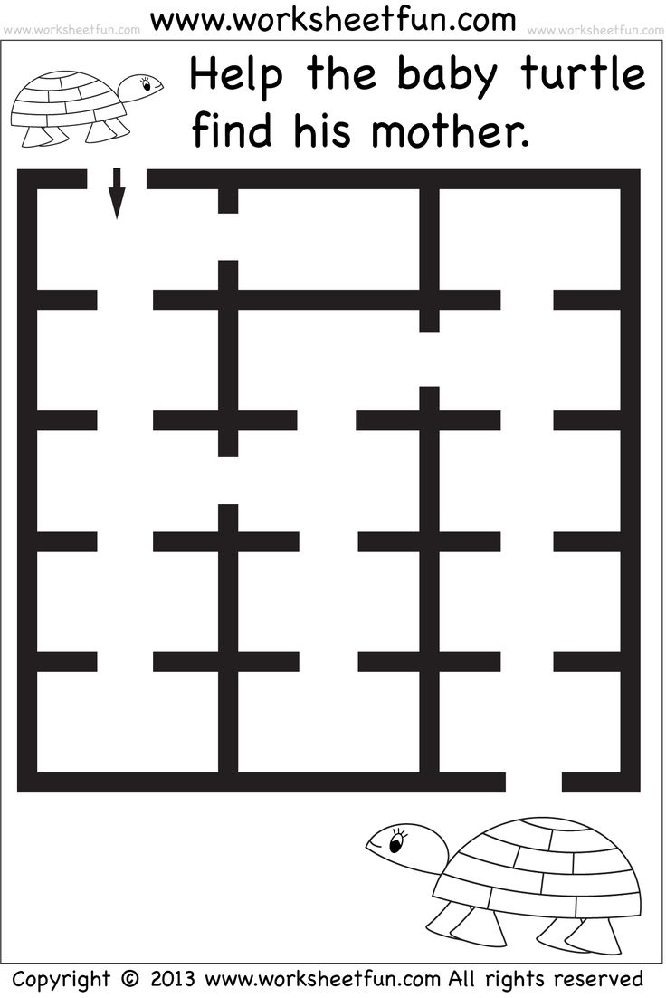 116 best labyrinty images on pinterest maze worksheets and fine