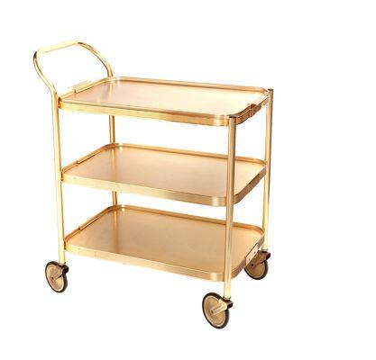 DESIGNWALI: Oh brass furniture trends...you still make me weak