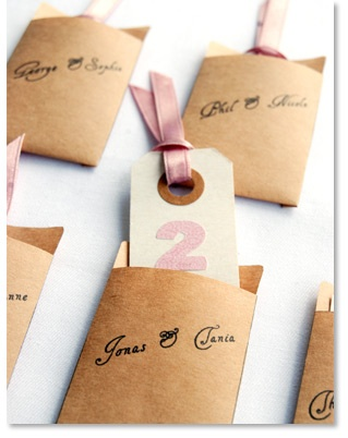 13 best name cards table placement images on pinterest wedding do it yourself wedding escort card envelopes an editable wedding template solutioingenieria Gallery