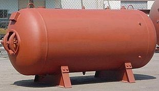 Dash Inspectorate Provide Pressure vessel Inspection In Oman . TWI Welding and Painting course in #Kuwait #Oman #Qatar #SaudiArabia #UAE #Africa #SouthAfrica #Ghana #Kenya #Sudan #Namibia #Tanzania#Mozambique etc. contact us at dash@dashinspectorate.com or call at 971-508692438. #PressurevesselInspectionInOman  #dashinspectorate http://dashinspectorate.com