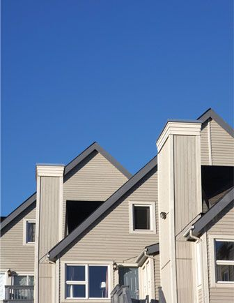 106 best for the home images on pinterest homes corner - Best exterior paint for wood siding ...