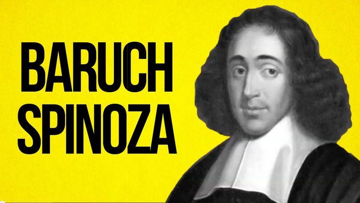 Spinoza (1632-1677)   Filosofie   Onderwerpen   Alfasteunpunt   Profielwerkstuk   Studieondersteuning   Scholierenacademie   Meer keuzeactiviteiten   Studievoorlichting   Onderwijs   Rijksuniversiteit Groningen
