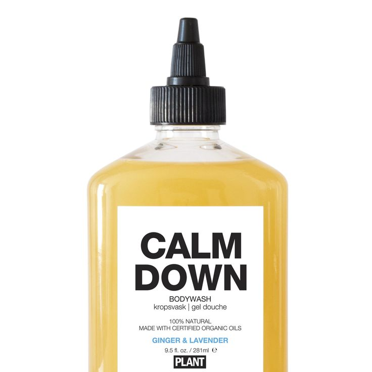 3_PLANT_Black cap_CALM DOWN BODYWASH_CROP.jpg