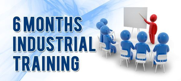 Join Six Months #IndustrialTraining in #Chandigarh at Satguru Technologies Pvt. Ltd. on live #projects.