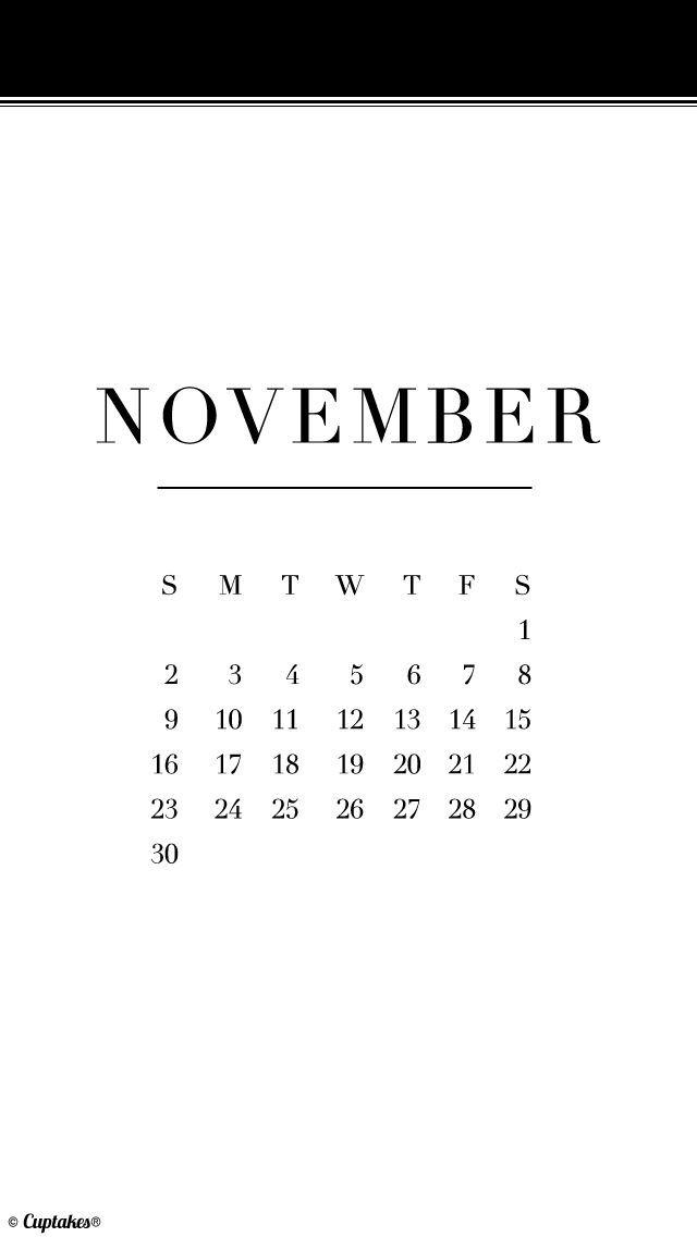 how to add calendar to iphone lock screen