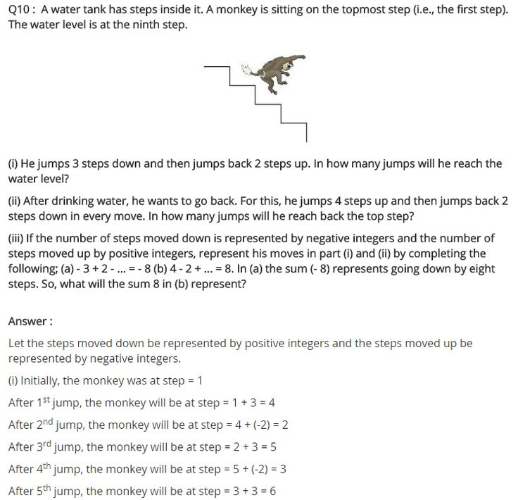 81 best CBSE Class 7 Maths images on Pinterest   Maths, 1 and Excercise