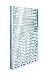 Creanza® Print #AluminioInteligente #serigrafía #windows #glasses #cristal