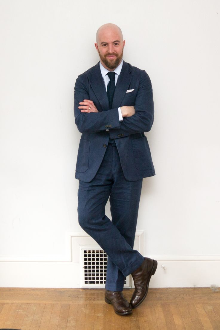 40 best My Looks images on Pinterest   Pockets, Trousers and Tweed