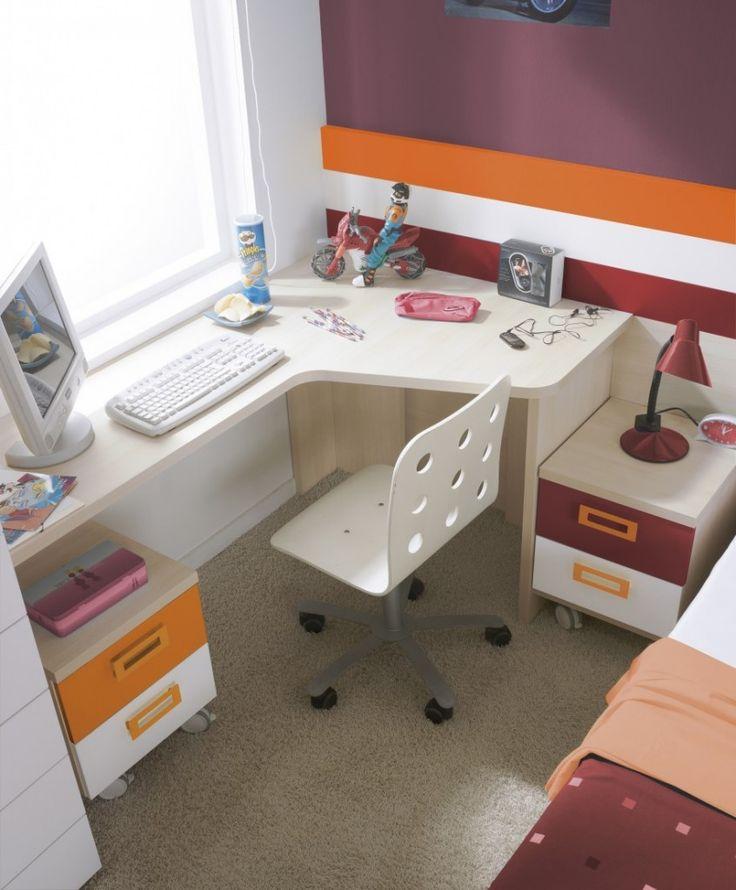 Best 41 Best Student Desk Images On Pinterest School Desks 400 x 300