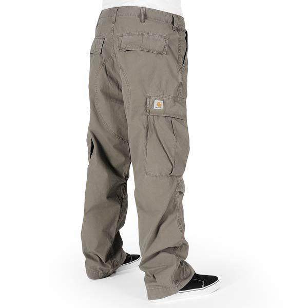 Best 25  Carhartt cargo pants ideas on Pinterest | Carhartt work ...