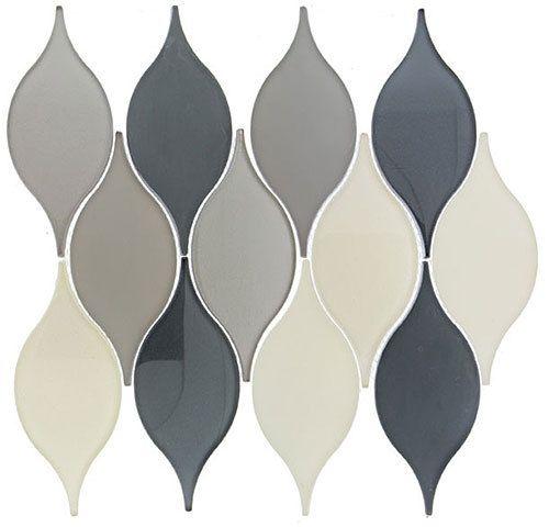 Acd Glass Art