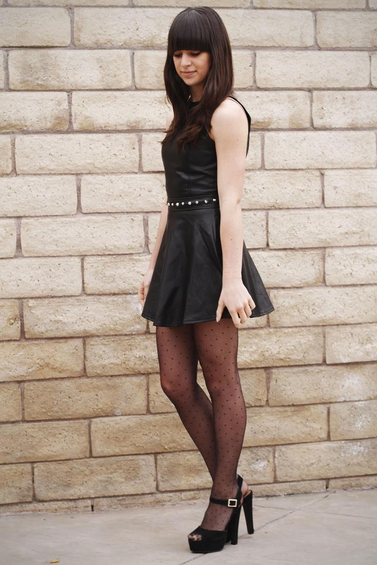 Fashion Fancy Dress