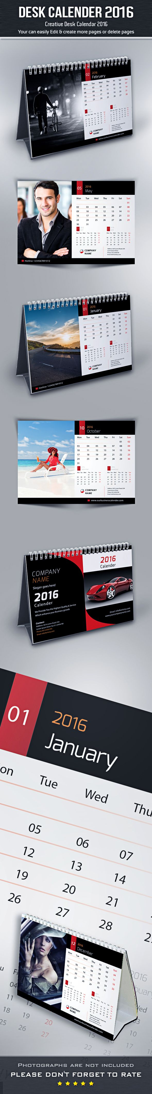http://graphicriver.net/item/desk-calendar-2016-/12677515