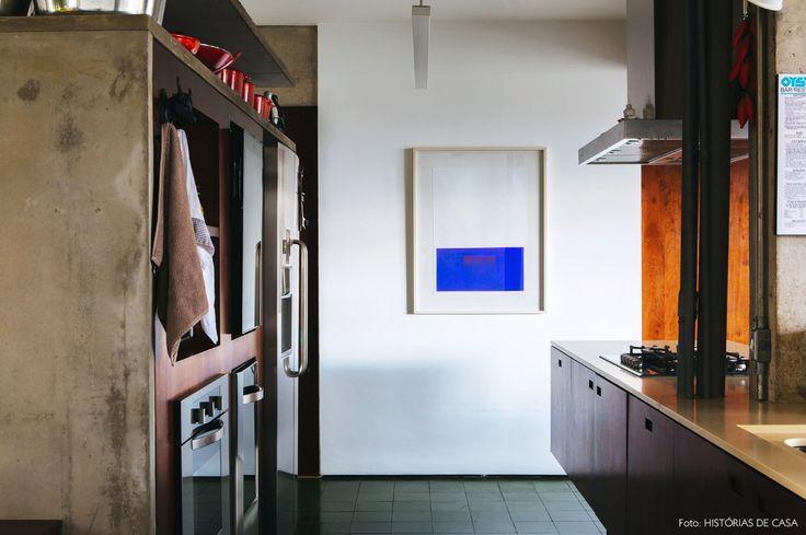 04-decoracao-cozinha-integrada-concreto-aparente-piso-ladrilhos