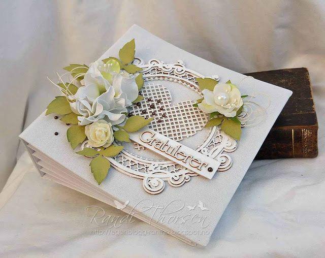 Best ideas about chipboard crafts on pinterest