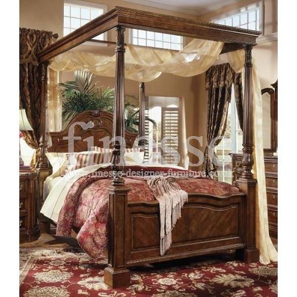 Bedroom Bs6581 Bedroom Bs6582