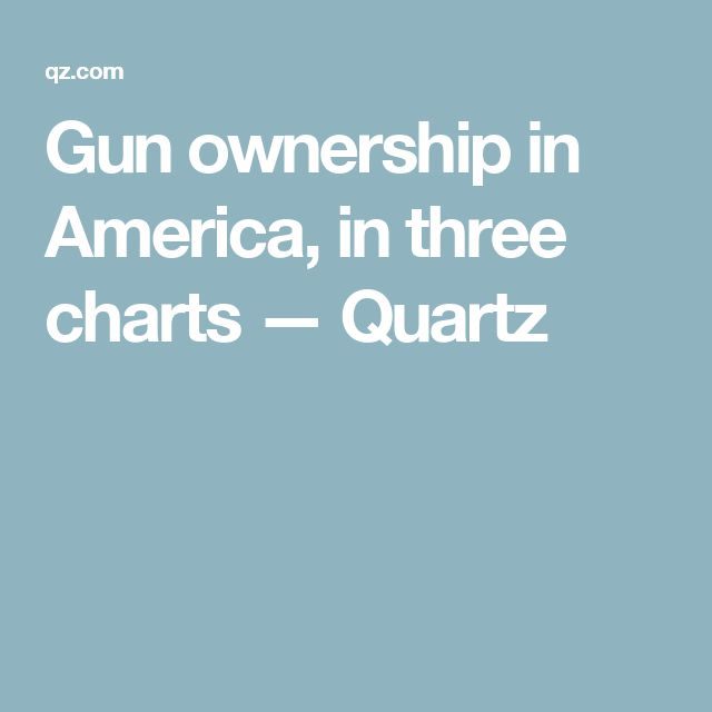 2298 best Interesting images on Pinterest Firearms, Gun and Guns - new america 2020 survival blueprint book review