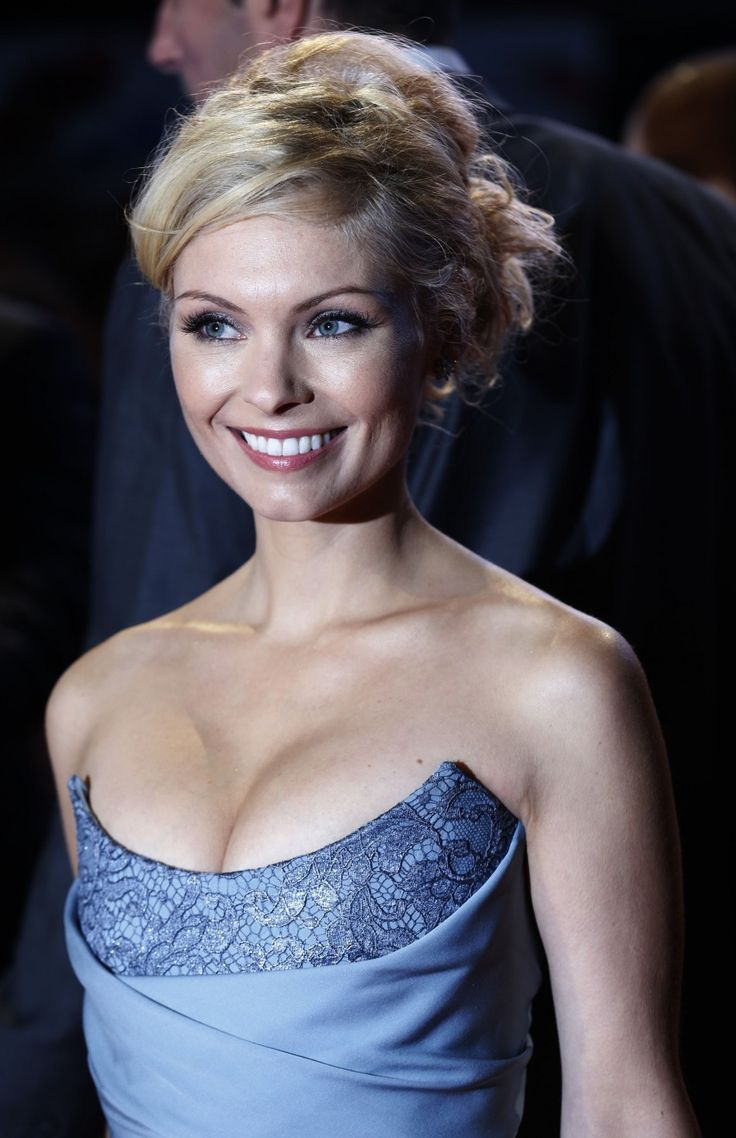21 best images about MyAnna Buring on Pinterest