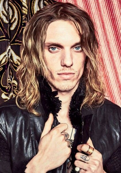 Will TNT Jamie Campbell Bower as playwright, poet Christopher Marlowe