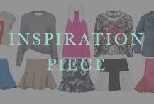 Inspiration Piece