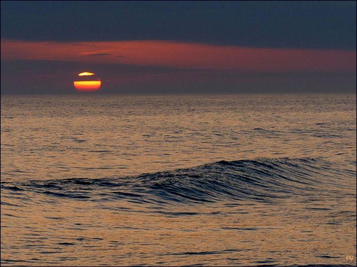 1000 id es sur le th me photos coucher de soleil plage sur - Coucher avec une star du x ...