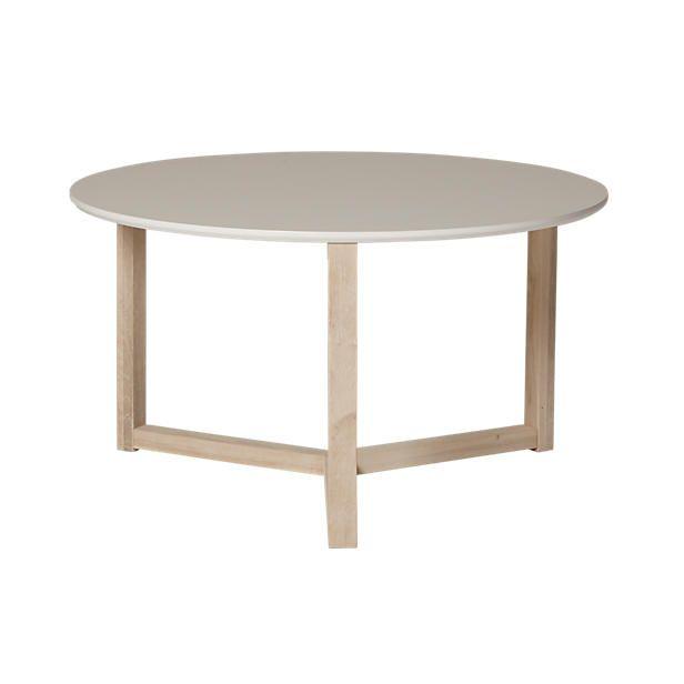 72 beste afbeeldingen van idee n voor het huis for Ikea fusion tafel