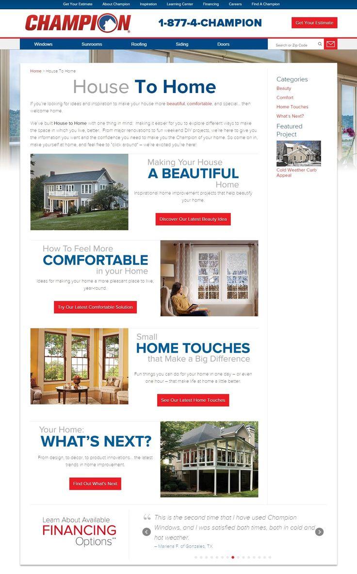 66 Best Window Manufacturers 39 Websites Images On Pinterest Window Manufacturers Website And Ramen