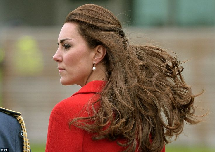 Prince William said that he and wife Kate has been moved by the Kiwi people's strength