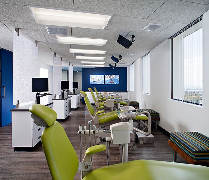 Dental Office Designs Photo Decorating Inspiration