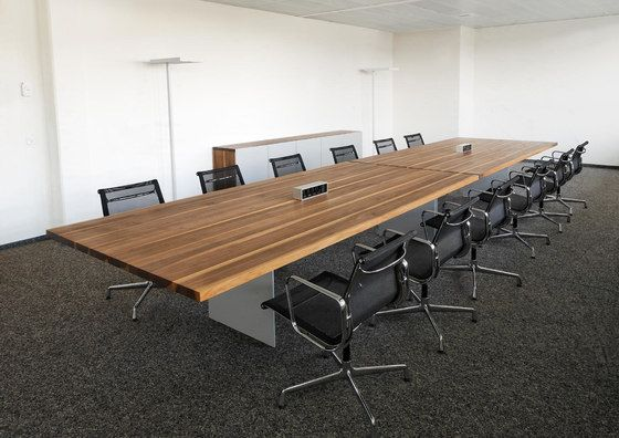 conference tables conference meeting tix zoom by. Black Bedroom Furniture Sets. Home Design Ideas