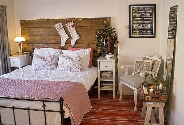luxus badezimmer grau ~ moderne inspiration innenarchitektur und möbel - Weihnachtsbeleuchtung Im Schlafzimmer