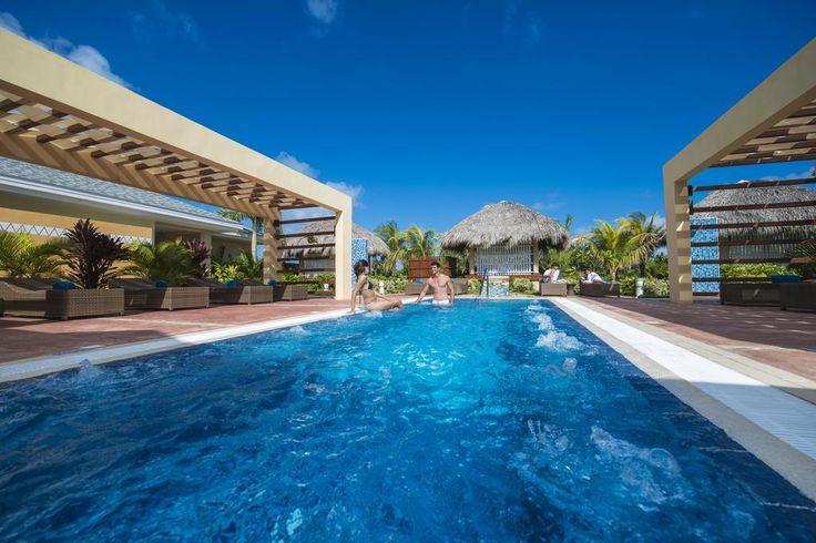 Hôtel Playa Cayo Santa Maria (Cuba Cayo Santa Maria ) - Booking.com
