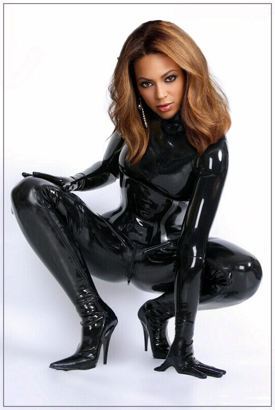 beyonce in latex the uk s only rubber only event feb 7th 2015 is
