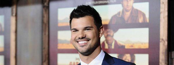 Se integra Taylor Lauther a 2da temporada de Scream Queens