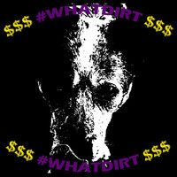 Full noise bass attack #trap #twerk #hiphop #edm #music #new WhatDirt 2013 Sept 14 by #whatdirt on SoundCloud