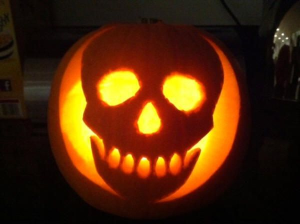 Pumpkins Designs Kids: Family Zone Waltham Abbey Upshire And Nazeing En.