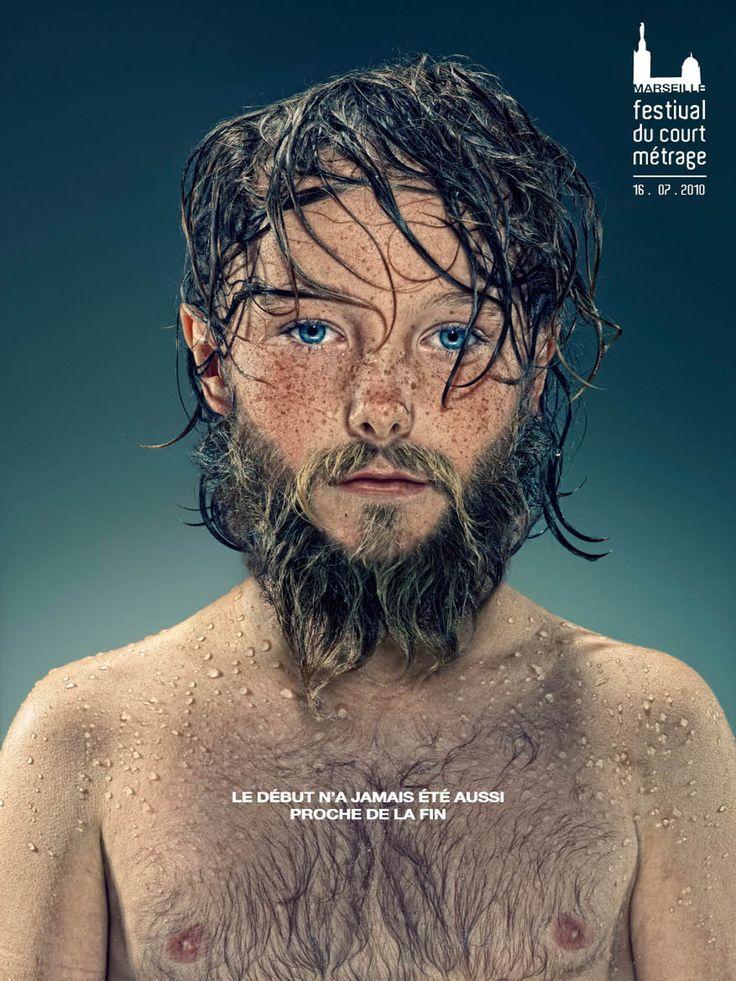 shortfilm-festival-marseille