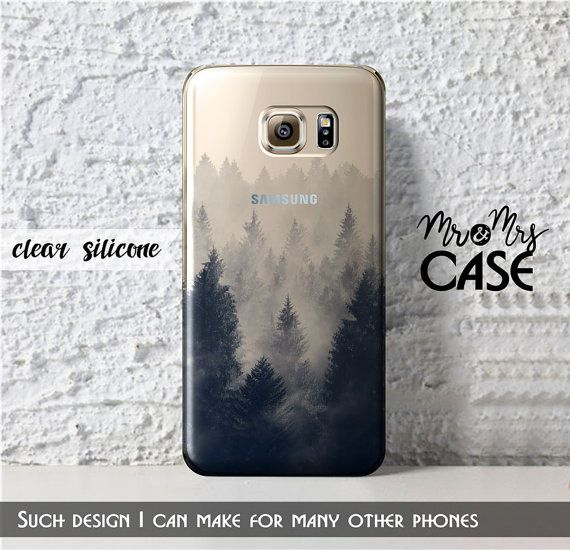 08c8c310ad58b Samsung J7-Mountains case-galaxy J7 2016-Note 5 cases-Samsung J7 Sky ...