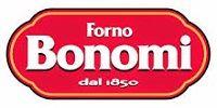 I consigli di Rocco,esperienze di ristoranti,alberghi,viaggi e dei prodotti testati: Forno Bonomi savoiardi sfogliatine amaretti di qua...