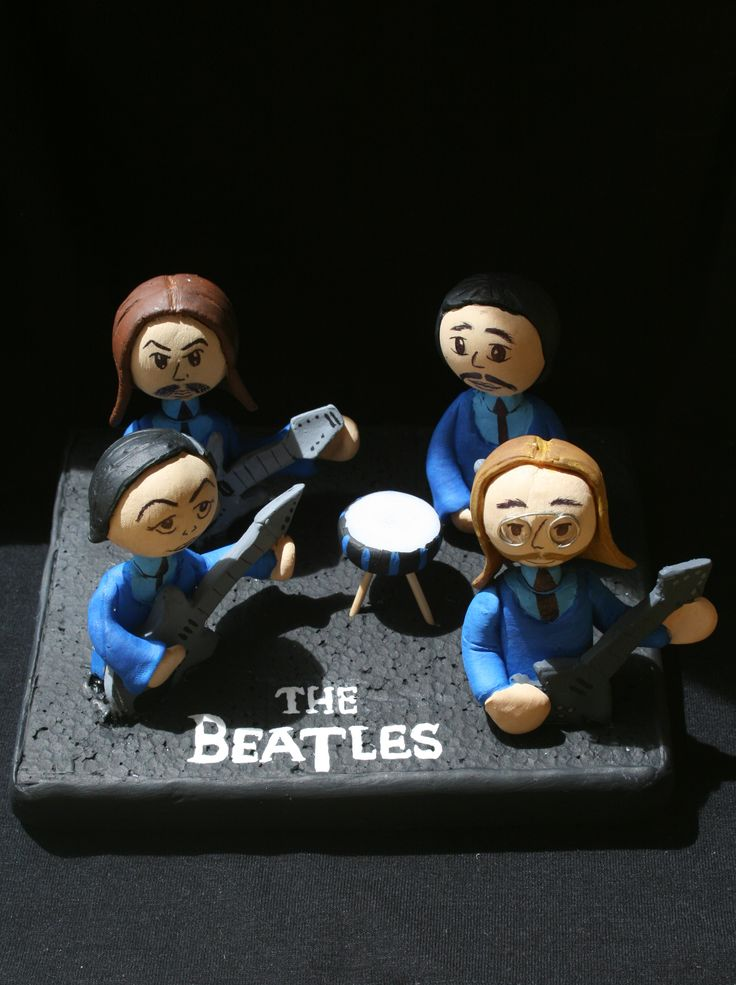 The beatles 35.000$