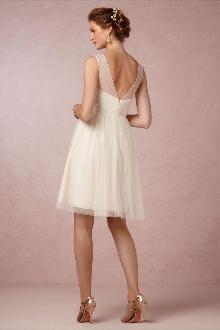 8924 mejores imágenes de Dresses en Pinterest