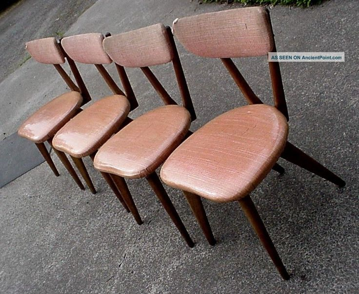 Mid Century Modern Designers 62 best sillas images on pinterest | chairs, mid century and