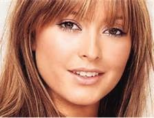 Siobhan - Braeca's Younger Sister (Holly Valance)