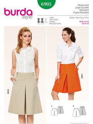 34 besten Röcke Bilder auf Pinterest