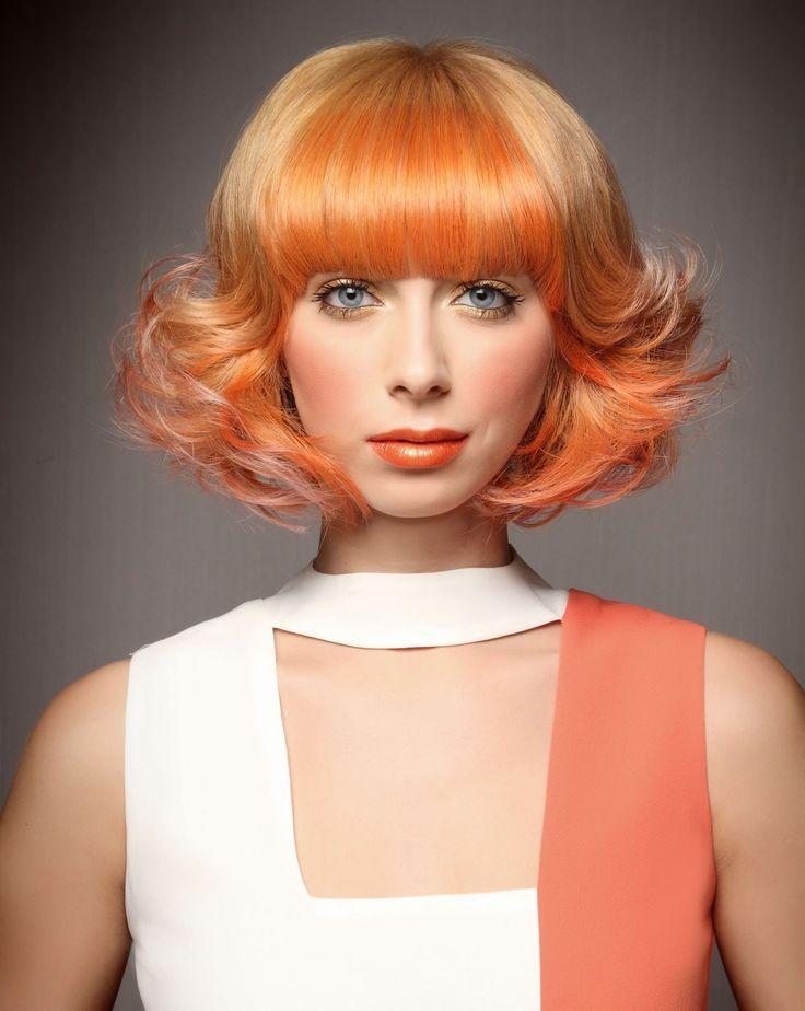 14 Best Inspiring Hair Images On Pinterest Hair Inspiration