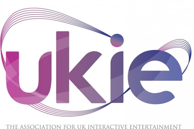 eteknix - Ukie Welcomes BFI as Administers of Tax Breaks Cultural Test